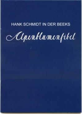 hankschmidtinderbeek ALPENBLUMENFIBEL