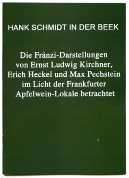 hankschmidtinderbeek DIE FRÄNZI-DARSTELLUNGEN …