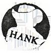 hankschmidtinderbeek