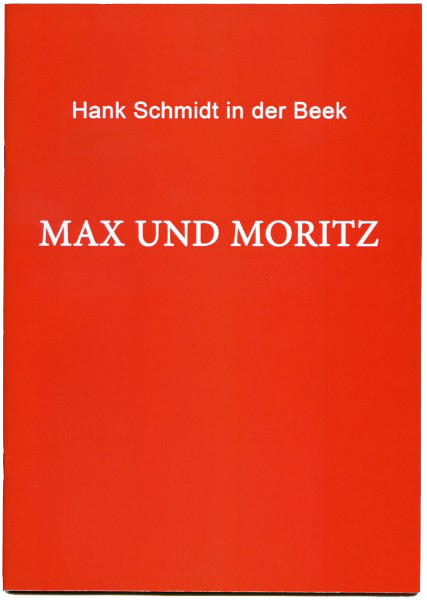 hankschmidtinderbeek PUBLICATIONS